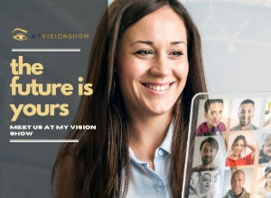 My Vision Show
