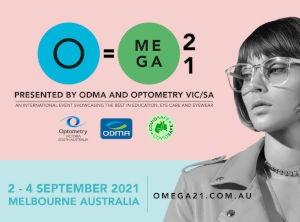 O=MEGA 21