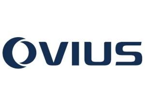 Ovius