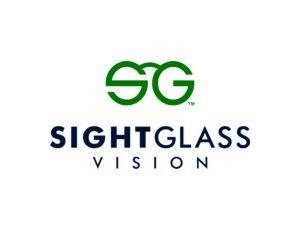 sightglass vision