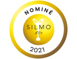 SILMO d'Or Nominations