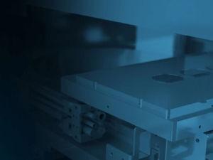 smartglasses lenses manufacturing platform