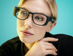 tooz smartglasses