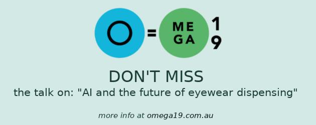 O=MEGA - AI Talk