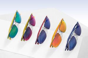 BOSS Eyewear Sunglasses
