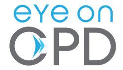 Eye on CPD