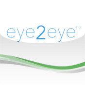 eye2eye App