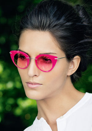 Felder Felder Sunglasses for Silhouette