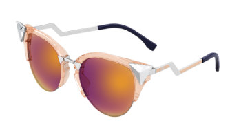 Fendi FF0041S Sunglasses