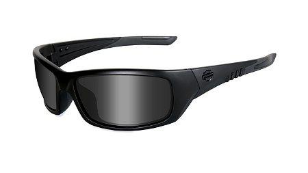 Harley-Davison Eyewear