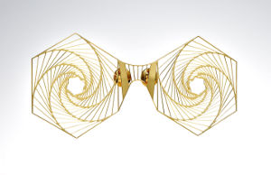Hypnotic Jewellery - theo