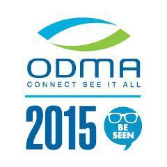 ODMA 2015