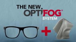 Optifog System