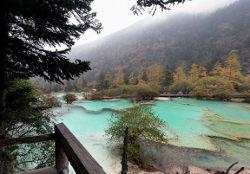 Sichuan Province