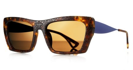 theo Spanish sunnies